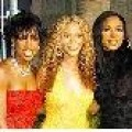 Destiny's Child - Destiny's Child remix album