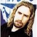 Nickelback - Chad Kroeger lemezcéget alapít