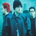 Linkin Park - Linkin Park DVD