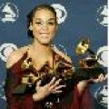 Alicia Keys - Női sikerek az American Music Awards-on