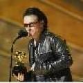 U2 - Nyolcszoros Grammy-jelölt az U2