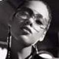 Alicia Keys - Alicia Keys új utakon