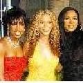 Destiny's Child - A Destiny's Child nem oszlik fel