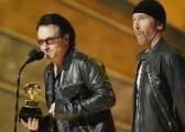 U2 - A U2 100 milliót termelt