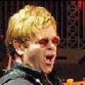 Elton John - Elton John:itt a vége ?!