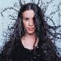 Alanis Morissette - Kitüntetik Alanis Morissette-t