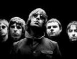 Oasis - Damon és Liam kibékültek