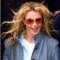 Britney Spears - Britney nem mindenre válaszolt