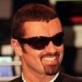 George Michael - Botrányos George Michael új klipje!