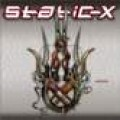 Static-x - Static-X - Machine