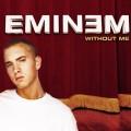 Eminem - Új maxi a botrány rappertől