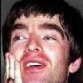 Oasis - Noel Gallagher éles kritikája