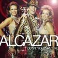 Alcazar - Dance klasszikus remek feldolgozásban