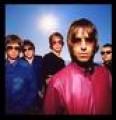 Oasis - Új album az Oasistól és Paul Wellertől