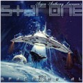 Arjen Anthony Lucassen - Arjen Anthony Lucassen's Star One: Space Metal (InsideOut/Record Express)