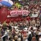 Love Parade - Love Parade:Access Peace