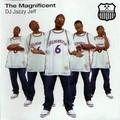 Jazzy Jeff - Jazzy Jeff: The Magnificent (Arista / BMG)