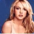 Britney Spears - Britney Enrique Iglesiast másolta