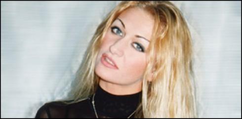 Ágnes Vanilla - Ágnes új dala a hétköznapok csalódásairól szól