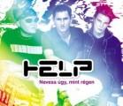 Help - Megjelent a Help legújabb maxija