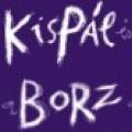 Kispál és a Borz