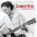Schmidt Vera