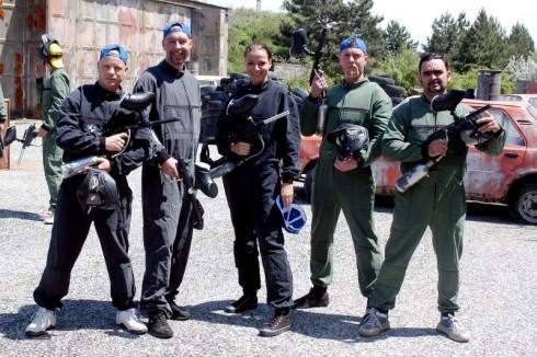 VIVA - Fegyvert fogtak egymásra a COMET jelöltek