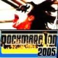 Rockmaraton - Rockmaraton 2005: Ez tényleg maratoni!
