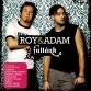 Roy&Ádám