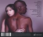 Faithless - Faithless: Forever Faithless (SonyBMG)