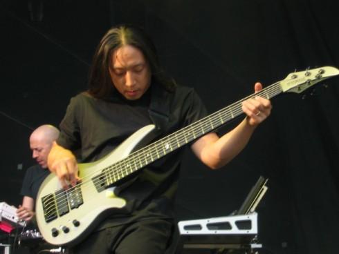 Dream Theater - Vegyes érzelmekkel zárult a Dream Theater