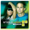Groovehouse
