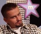 Megasztár TV2 - Pierrot otthagyja a Megasztárt