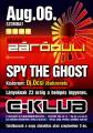 E-Klub