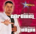 Megasztár TV2 - Megjelent Caramel válogatáslemeze