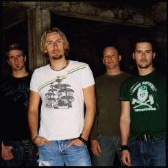 Nickelback - Nickelback: megemlékezés Dimebag Darrell-re