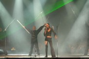 Nox - Danubius Rádió City, NOX ingyenes koncerttel