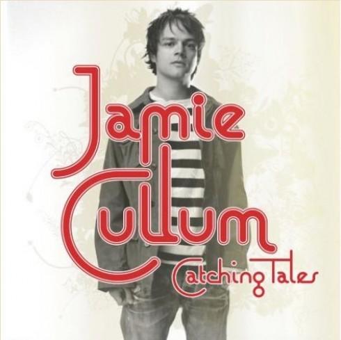 Jamie Cullum - Jamie Cullum – debüt album a jazz-géniusztól