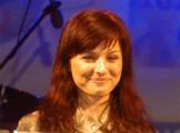 Zsédenyi Adrienn - A Zséda-Vue platinalemez lett