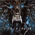 Akela - Akela: Fog-A-dalom (Hammer Records)