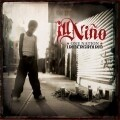 Ill Nino - Ill Nino: One Nation Underground (Record Express/Roadrunner)