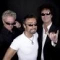 Queen - Queen + Paul Rodgers: élő lemez!
