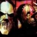 Slipknot - Slipknot: élő album október végén!