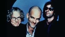 REM - R.E.M. régi felállásban