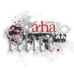 A-ha - A-ha: kiadóváltás és új lemez