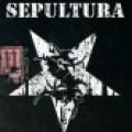 Sepultura - Sepultura: Dupla koncert DVD!