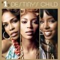 Destiny's Child - A legjobb dalok egy korongon