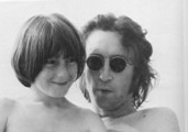 "John Lennon - Jön a ""régi-új"" John Lennon lemez?"