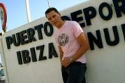 DJ Tiesto - DJ Tiesto – Private Tunes