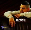 Megasztár TV2 - Caramel: új lemez és koncert